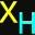 cocos_bg